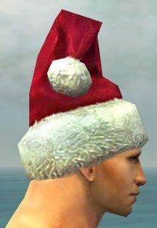 File:Stylish Yule Cap gray side alternate.jpg