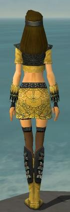 File:Assassin Canthan Armor F dyed back.jpg