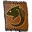 File:Beastmaster's Insignia (Ranger).jpg