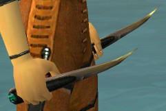 File:Chimor's Daggers.jpg