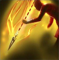 File:Hi-res-Spear of Lightning.jpg
