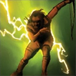 Hi-res-Lightning Reflexes