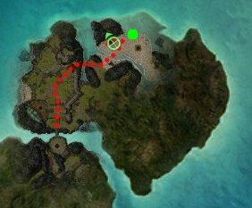 File:Armour-map.jpg