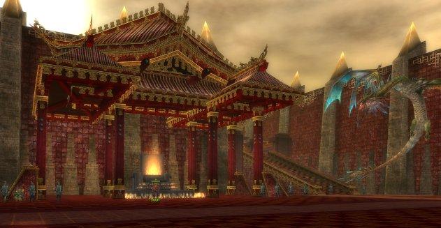 File:Divine Path Zone 1.jpg