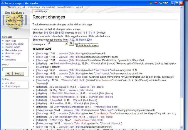 File:Mays Wiki!.jpg