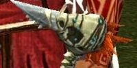 Skullcrest Focus