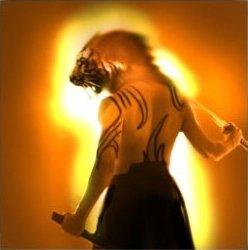 File:Hi-res-Tiger Stance.jpg