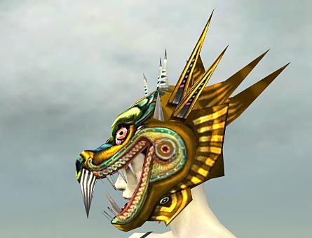 File:Sinister Dragon Mask gray side.jpg