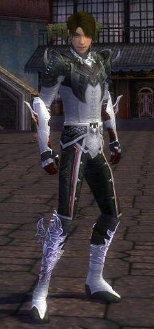 File:Assassin-full-dwarven-whitefront.JPG