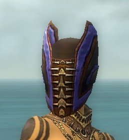 File:Ritualist Monument Armor F dyed head front.jpg