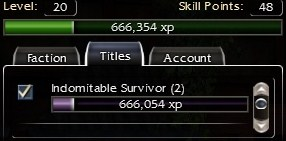 File:Survivor-title-is-cursed.jpg
