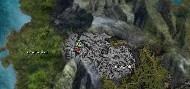 File:Jin's Location.jpg