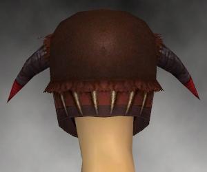 File:Ritualist Norn Armor F gray head back.jpg