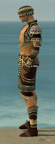File:Ritualist Vabbian Armor M gray side.jpg