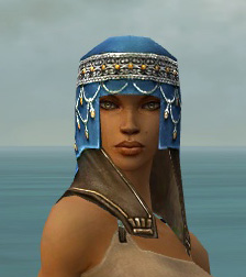 File:Dervish Vabbian Armor F dyed head front.jpg