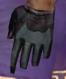 File:Mesmer Performer Armor M gloves.jpg