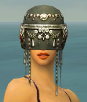 File:Ritualist Canthan Armor F gray head front.jpg