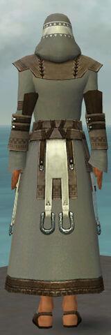 File:Dervish Elonian Armor M gray back.jpg