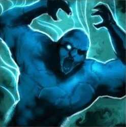Hi-res-Spirit's Strength