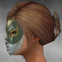 File:Mesmer Elite Canthan Armor F gray head side.jpg