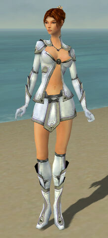 File:Elementalist Ascalon Armor F gray front.jpg