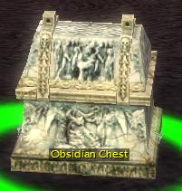 File:ObsidianChest.jpg