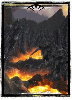 File:Ring of Fire (page).jpg