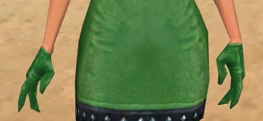 File:Mesmer Obsidian Armor F gloves front.jpg