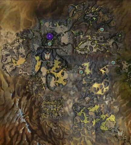 File:The Desolation map.jpg