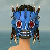 File:Dread Mask F dyed front.jpg