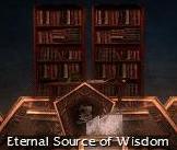 File:Eternal Source of Wisdom.jpg