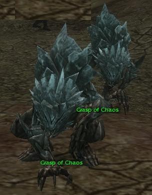 File:Grasp of Chaos.jpg