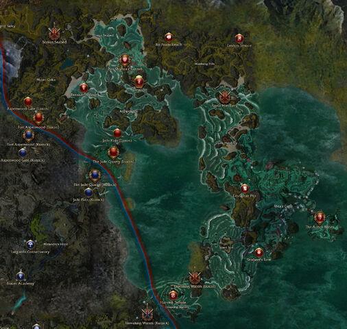 File:Map Jade Sea.jpg