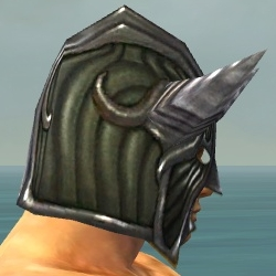 File:Warrior Wyvern Armor M gray head side.jpg