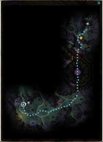 File:All alone quest map fastest.jpg