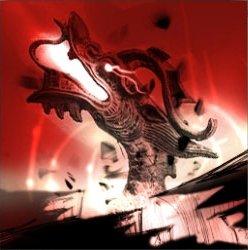 Hi-res-Dragon's Stomp