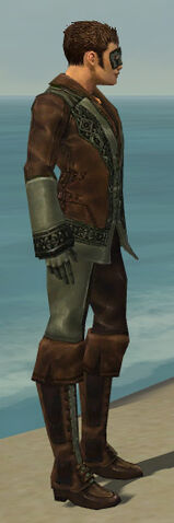 File:Mesmer Istani Armor M gray side.jpg