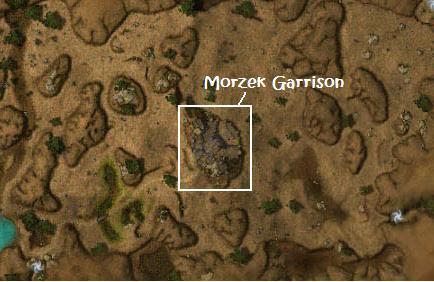 File:Morzek Garrison map.jpg