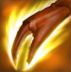 File:Hi-res-Leviathan's Sweep.jpg