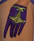 File:Mesmer Elite Canthan Armor F dyed gloves.jpg