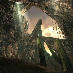 File:Umbral Grotto.jpg