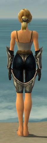 File:Warrior Sunspear Armor F gray arms legs back.jpg