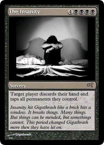 File:Giga's The Insanity Magic Card.jpg