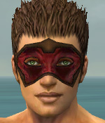 File:Mesmer Istani Armor M dyed head front.jpg