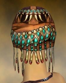 File:Ritualist Elite Luxon Armor F dyed head back.jpg
