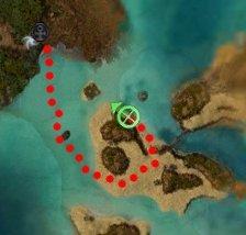 File:Ambush Lone Raider.jpg