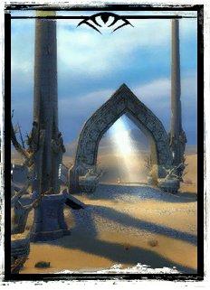 File:Dunes of Despair (page).jpg