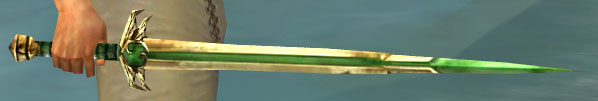 File:Jade Sword.jpg