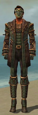 File:Mesmer Ancient Armor M gray front.jpg