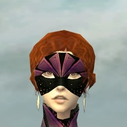 File:Mesmer Asuran Armor F dyed head front.jpg